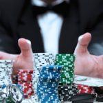 Cash Game Festival: 888Poker Added as Sponsors; Malta Event Planned