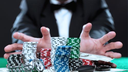 Cash Game Festival: 888Poker Added as Sponsors; Malta Event Planned