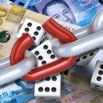 Casino sector 'weak link' in Philippines' anti-money laundering efforts, US says