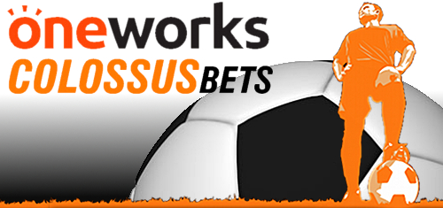 colossus-bets-oneworks-asian-football-lottery