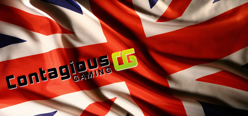 contagious-gaming-uk-gambling-license