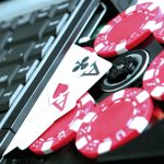 Cory Levi: Online Gambling in Canada