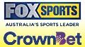 crownbet-fox-sports-australia-daily-fantasy-sports-thumb