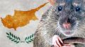 Rejected Cyprus casino bidder smells a rat in tender process, calls for investigation