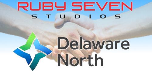 delaware-north-ruby-seven-studios-social-casino