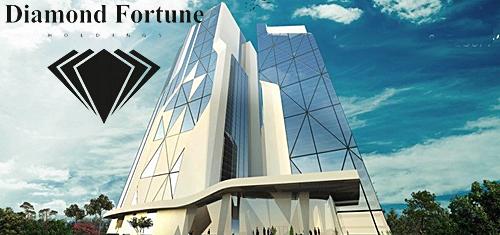 diamond-fortune-selena-sun-resort-casino