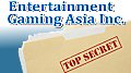 Entertainment Gaming Asia hatching secret plan to mitigate challenging 2016