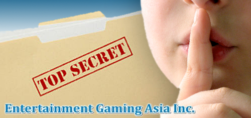entertainment-gaming-asia-mystery-project
