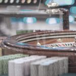 Eventus-international Announces Inaugural Casino Marketing Forum