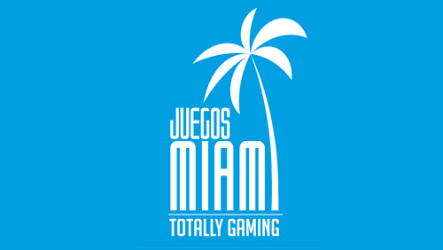 Executives lead big names offering expertise at Juegos Miami