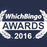 'Fair Play' on the agenda for new look WhichBingo Awards