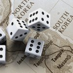 Fitch: Foreigners-only rule could pose problems for S. Korea's new casinos
