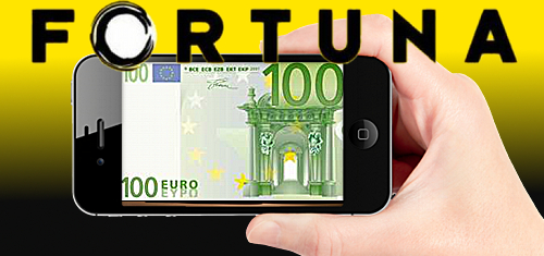 fortuna-online-mobile-sports-betting
