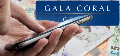 gala-coral-mobile-gambling