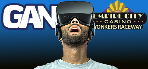 gan-empire-city-virtual-reality-oculus-rift-social-casino