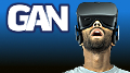 GAN launch Oculus Rift-powered virtual reality social casino for Empire City