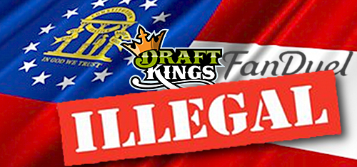 georgia-daily-fantasy-sports-illegal-gambling