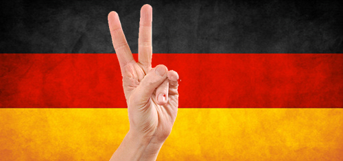 german-sports-betting-licenses-double