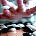Google's AI Beats Top Go Player is Poker Next?