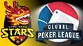 Global Poker League: Why I Support The Hong Kong Stars