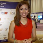 iGaming Asia Congress 2016 Day 3 Summary