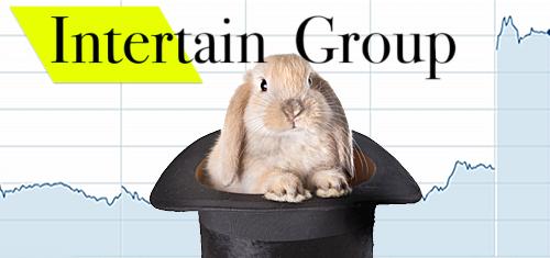 intertain-group-mulling-sale