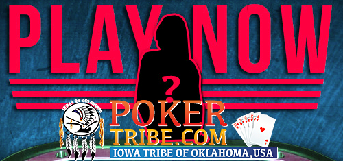 iowa-tribe-oklahoma-pokertribe