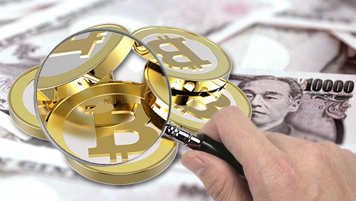 Japan weighs in on tax exemption for bitcoin