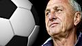 Johan Cruyff Dies of Cancer Age 68