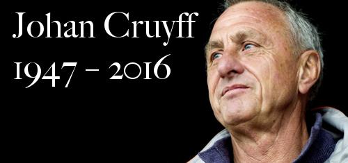 johan-cruyff-dead-cancer