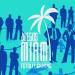 Juegos Miami sets out framework for multi-stream conference programme