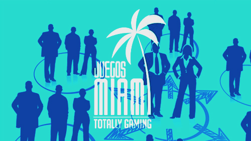 juegos-miami-sets-out-framework-for-multi-stream-conference-programme