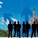 Juegos Miami wins support of international gaming organisations