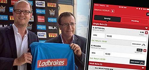 ladbrokes-australia-odds-boost-gold-coast-titans