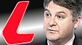 Tory MP Philip Davies slams The Times over Ladbrokes favoritism allegations