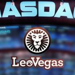 The mobile gaming company LeoVegas publishes prospectus for listing on Nasdaq First North Premier