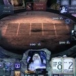 Lord of Poker Aiming to be the World's First Role Playing Poker Game