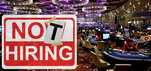 macau-casino-croupier-decline