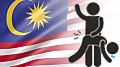 """Malaysia seeks """"preventative and punitive"""" penalties for online gambling operators"""