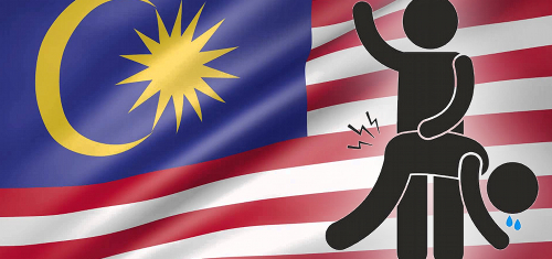 Online gambling malaysia news