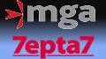 Malta regulators suspend license of online gambling operator 7epta7