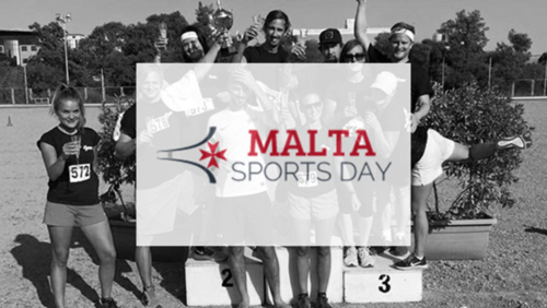 Malta's iGaming industry raises €15,000 for charity