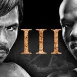 Manny Pacquiao vs. Timothy Bradley III: a much needed victory for Pacman