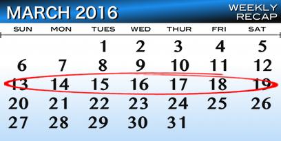 march-19-new-weekly-recap