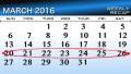 march-26-new-weekly-recap-thumb-282