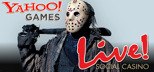 maryland-live-social-casino-yahoo-games-friday-13th