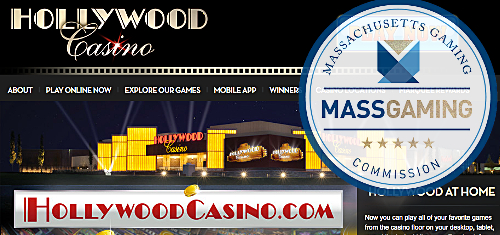 massachusetts-gaming-commission-social-casino