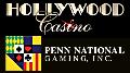 Massachusetts seeks hearing on Plainridge Park Casino's social gaming site