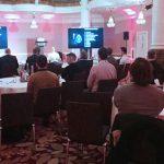 Matchbook Traders Conference – Workshop #2 Recap