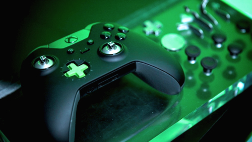 Microsoft Announce New Xbox Live Tournament Platform; Cross-Platform Functionality and ESL Partnership